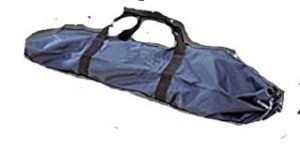 Economy Tripod Bag