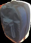 CPC 800 bag
